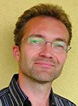 Christian Holler