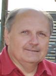 Hans Lendl