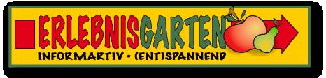 Erlebnisgarten