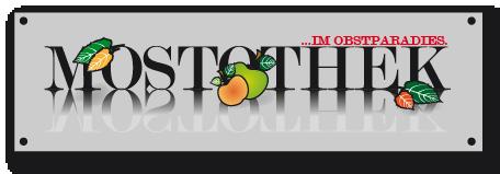 Mostothek