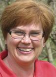 Rosalinde Lendl